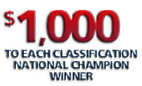 callout-1000-classification